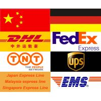 Buy cheap Express door to door Delivery from China to Germany_SYTLOGISTICS from wholesalers