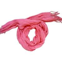 Buy cheap Lady's fashion scarf from wholesalers