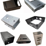 Buy cheap Slide Windows Doors Powder Coated Customized Aluminum Profile from wholesalers