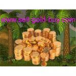 Buy cheap Cheap wow gold eu,buy wow gold europe from wholesalers