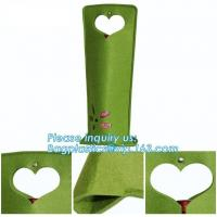 Buy cheap Neck wallets badge holders, Jewelry pouch, Oxford bags, Backpacks, Foldable shopping bags, Apron, Felt bags,Cosmetic bag from wholesalers