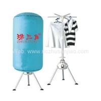 Buy cheap Cloth-drying Machine from wholesalers