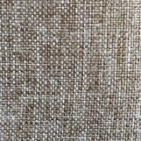 Buy cheap 600D cationic oxford fabric from wholesalers