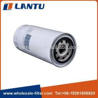 Buy cheap SPIN-ON Lube Full Flow P550086 6136515120 crane oil filter from wholesalers