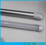 Buy cheap Bottom price t8 60cm led fluorescent tube light ce rohs daylight tube from wholesalers