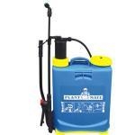 Buy cheap Knapsack Pressure Sprayer from wholesalers