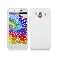 Buy cheap Star B792 4.3 Inch MTK6577 Dual-core from wholesalers