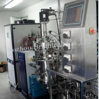 Buy cheap Pilot scale fermentation from wholesalers
