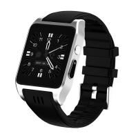 Buy cheap WIFI 3G ITouch Women Digital Smart Watch Android Wearable Devices X86 Dual Core CPU from wholesalers