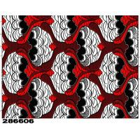 Buy cheap real wax printed cotton african fabric  from wholesalers