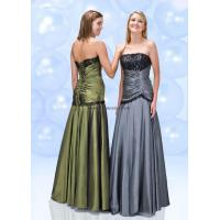 Buy cheap Evening Dress (L-21) from wholesalers