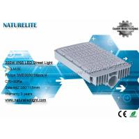 Buy cheap SMD3030 Module 200w Energy Efficient Street Lighting / led Street Lamp For Bridge from wholesalers