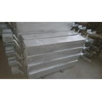 Buy cheap Magnesium Anode for cathodic protection from wholesalers