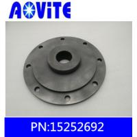 Buy cheap Terex damper 15228210 flange 15252692 from wholesalers