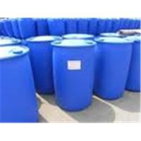 Buy cheap Ethyl Acetate (EA) 99.9% from wholesalers