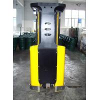 Buy cheap Electric Narrow Aisle Electric Stacker  from wholesalers