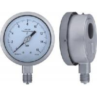 Buy cheap Pressure Gauge (MY-SSB-3L100) from wholesalers