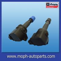 Buy cheap engine parts ignition coils(30520-RB0-001)/denso ignition coils from wholesalers