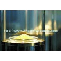 Buy cheap SMD Synthetic Diamond Grit for Saw Blade Tools (SMD) from wholesalers