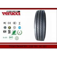 Buy cheap 235/75R17.5 Agricultural Trailer Tyres / L Speed Rating Steel Belted Tires from wholesalers