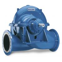 Buy cheap ZPP Packing Pump with corrosion resistance from wholesalers
