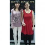 Buy cheap HK Fair/Canton Fair, Shenzhen Hi-Tech Exhibition Translator from wholesalers