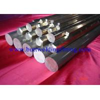Buy cheap Stainless Steel Bar / Stainless Steel Rod ASTM A276 201 BV Certification from wholesalers