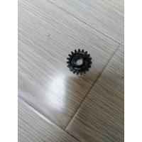 Buy cheap H153071-00 / H153071 Noritsu LPS 24 Pro minilab Gear/19-tooth made in China from wholesalers
