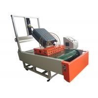Buy cheap Electronic Wheeled Luggage Down Stairs Tester For Test Bags Up And Down The Stairs from wholesalers