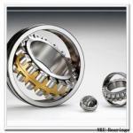 Buy cheap 460 mm x 830 mm x 296 mm NKE 23292-MB-W33 spherical roller bearings from wholesalers