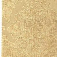 Buy cheap Yarn-dyed Jacquard Chenille Fabric, with Nature, Deep-textured Style and 110 product