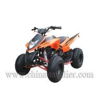 Buy cheap CHINA ATV 200CC ATV from wholesalers