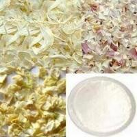 Buy cheap dehydrated onion flakes/dehydrated onion slice/Dehydrated onion granules from wholesalers