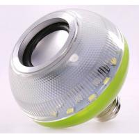 Buy cheap Smartphone Operated Led Ceiling Light With Bluetooth Speaker For Living Room from wholesalers