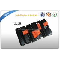 Buy cheap Kyocera Mita Tk18 Copier Toner Cartridge Kit For Kyocera Fs-1020D / Fs-118MFP product