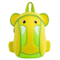 Buy cheap Custom Baby Toddler Backpack For Hiking / Camping Easy Clean NH015 from wholesalers