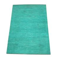 Buy cheap Aohong Sealing material  Klinger 1000 non asbestos gasket sheet with graphite coated and wire insert product