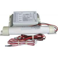 Buy cheap EMERGENCY POWER PACK FOR 2D 28W FLUORESCENT LAMP from wholesalers