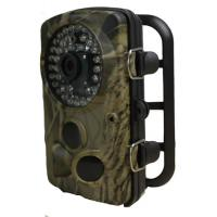 Buy cheap 940NM Invisable Wild Game MMS Outdoor Hunting Camera Wildview Camera SD-Card from wholesalers