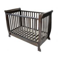 Buy cheap Convertible Crib/nursery Furniture/cot/baby Products from wholesalers