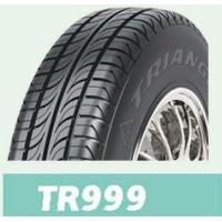Buy cheap Triangle Brand Car Tyre ,Passenger Car Tire, UHP Tires from wholesalers