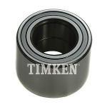 Buy cheap Timken 517007 Front Wheel Bearing         power transmission solutions    front wheel bearing from wholesalers
