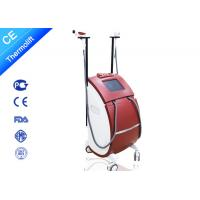 Buy cheap Thermolift Focused RF Face Lifting Machine , RF Skin Firming Facial Wrinkle Removal Thermolift from wholesalers