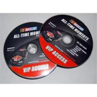 Buy cheap CD Replication from wholesalers