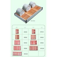 Buy cheap Drawer Box|Drawer Tray|Drawer Organizer|Drawer Divider BPR400|BPR500|BPR600 from wholesalers