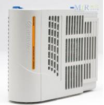 Buy cheap Emerson Ovation 5A23831G01  5A26147G10  5A26430H11  5A26432H02 from wholesalers