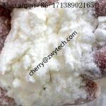 Buy cheap mmb2201 5f-adb 5f-mdmb2201 fub144 mmb022 cannabinoid  ( bella@senyangchem.com) from wholesalers