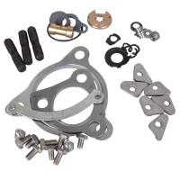 Buy cheap Turbocharger Turbo Repair Kit KP35 with Sealplate from wholesalers