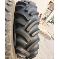 Buy cheap 18.4-30 agricultural tractor tires with high quality from wholesalers