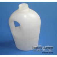 China Detergent NP-12 / NP-13 / NP-15 / NP-18 on sale